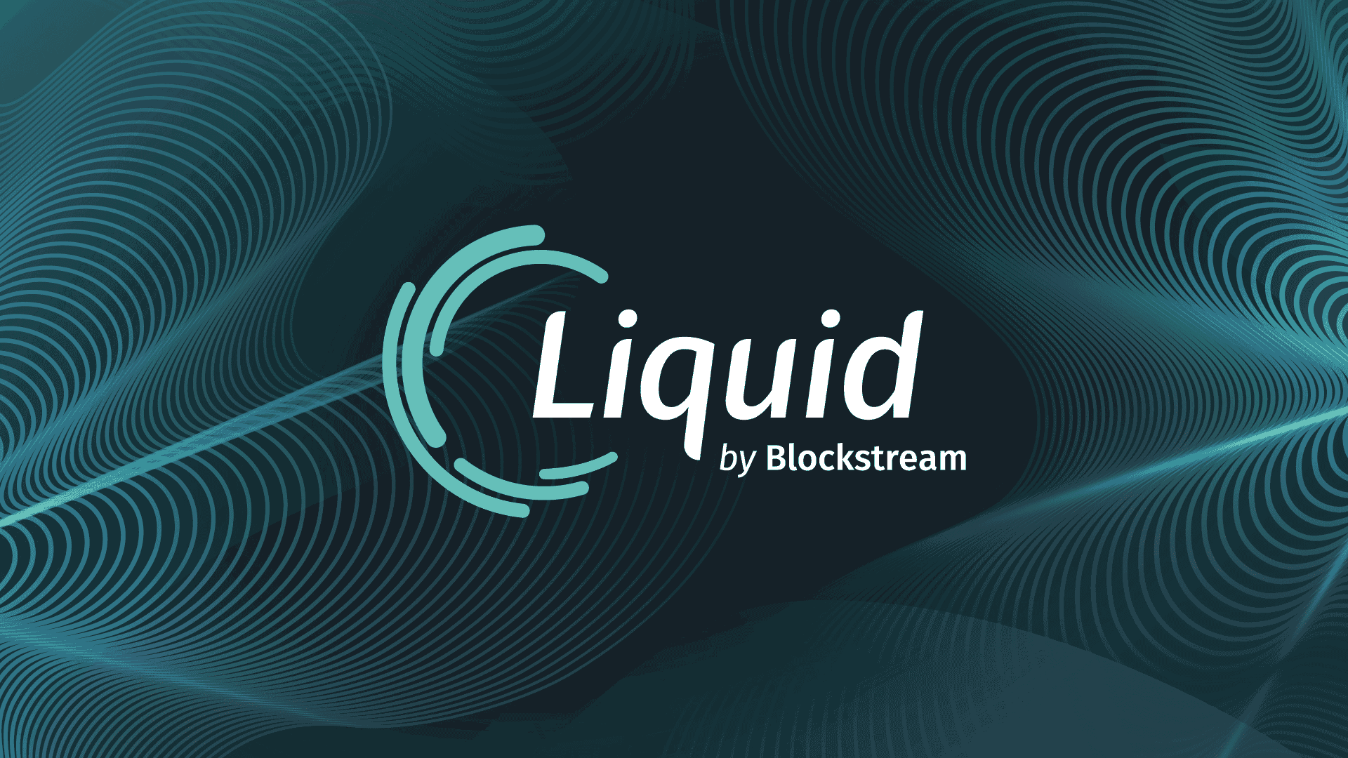 The Launch of the Liquid Network