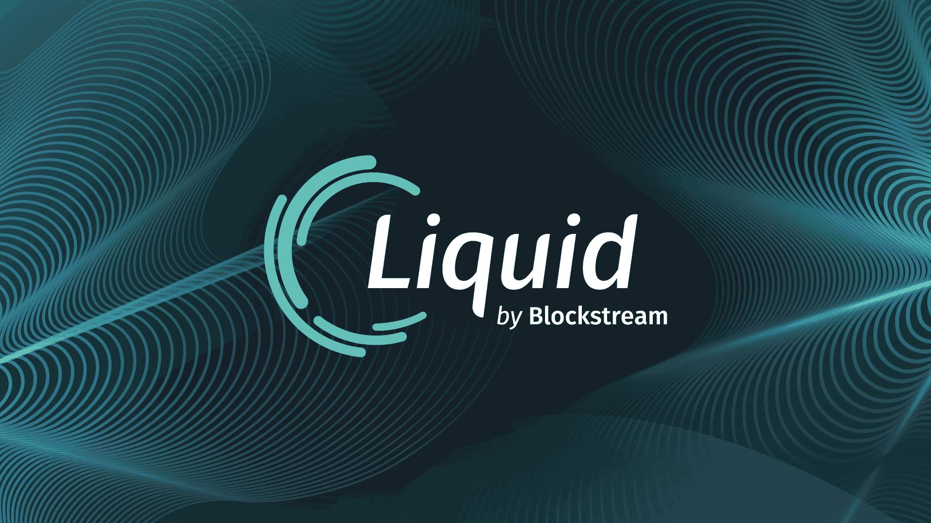 liquid cryptocurrency exchange &