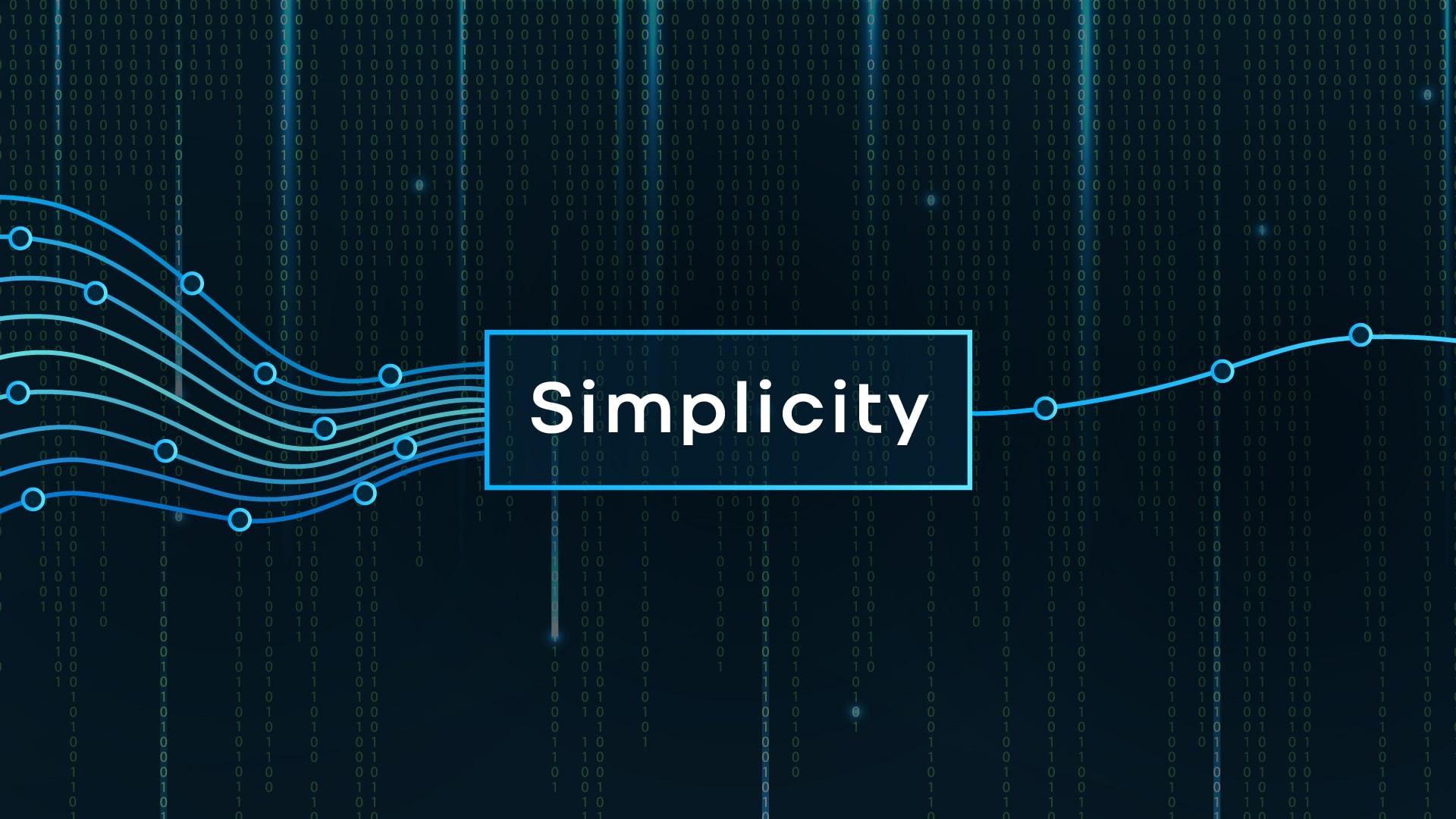 Blockstream - Simplicity: High-Assurance Smart Contracting