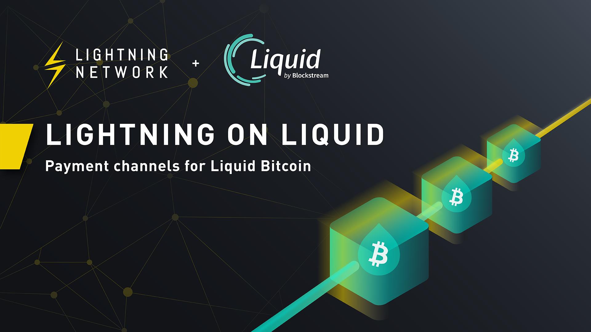 is bitcoin a liquid asset