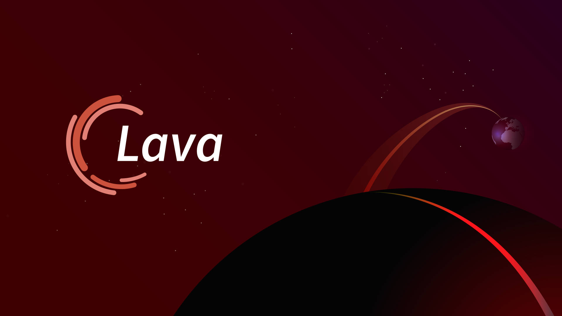 Blockstream Brings Bitcoin to Mars with the Lava Network