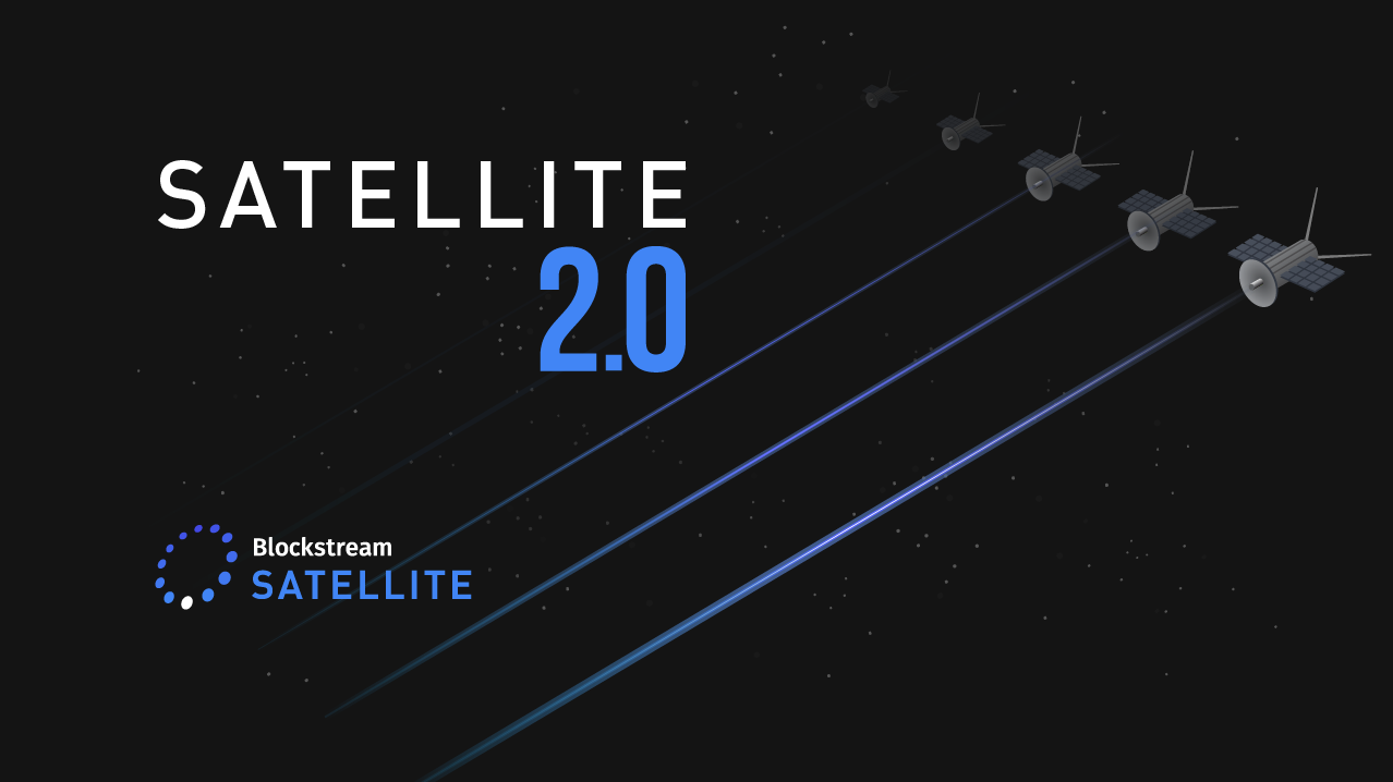 satellite wallet cryptocurrency