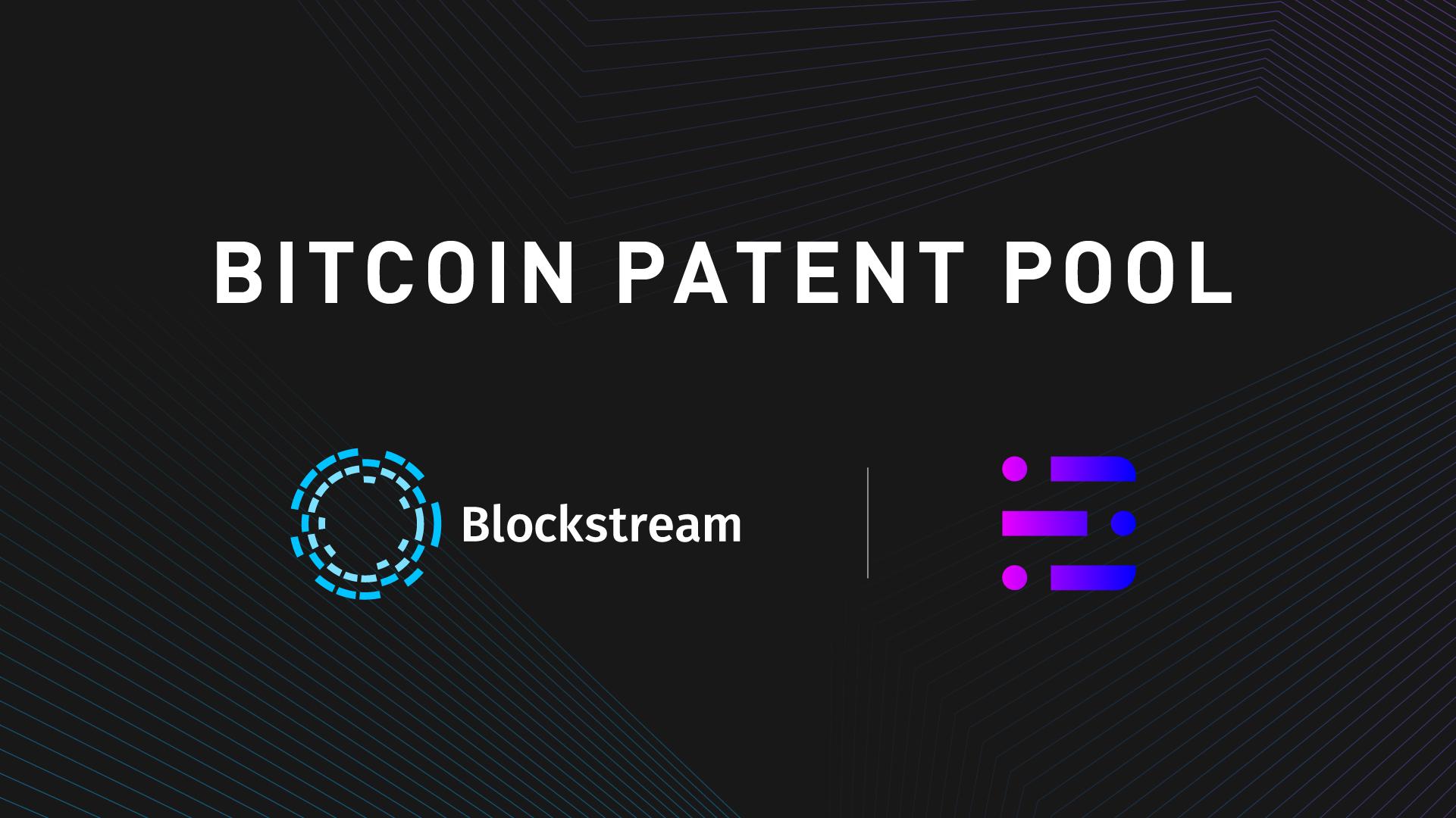 Defending Bitcoin Innovation