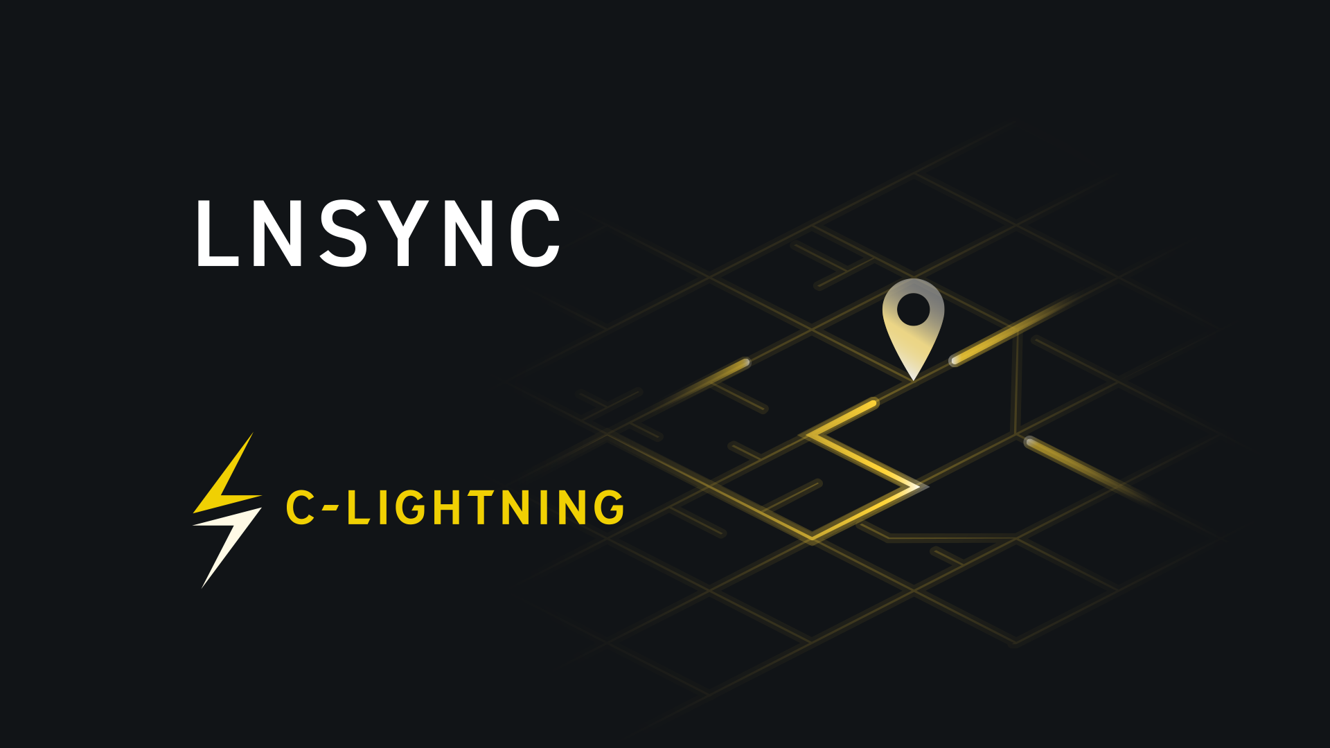 LNsync: Getting Your Lightning Node Quickly Up to Speed