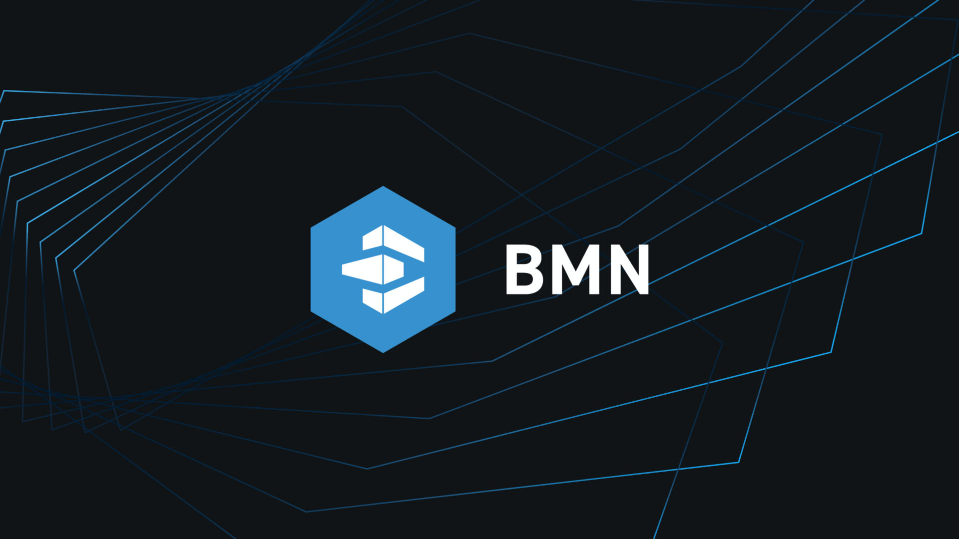 Expanding Participation in Bitcoin Mining with the BMN