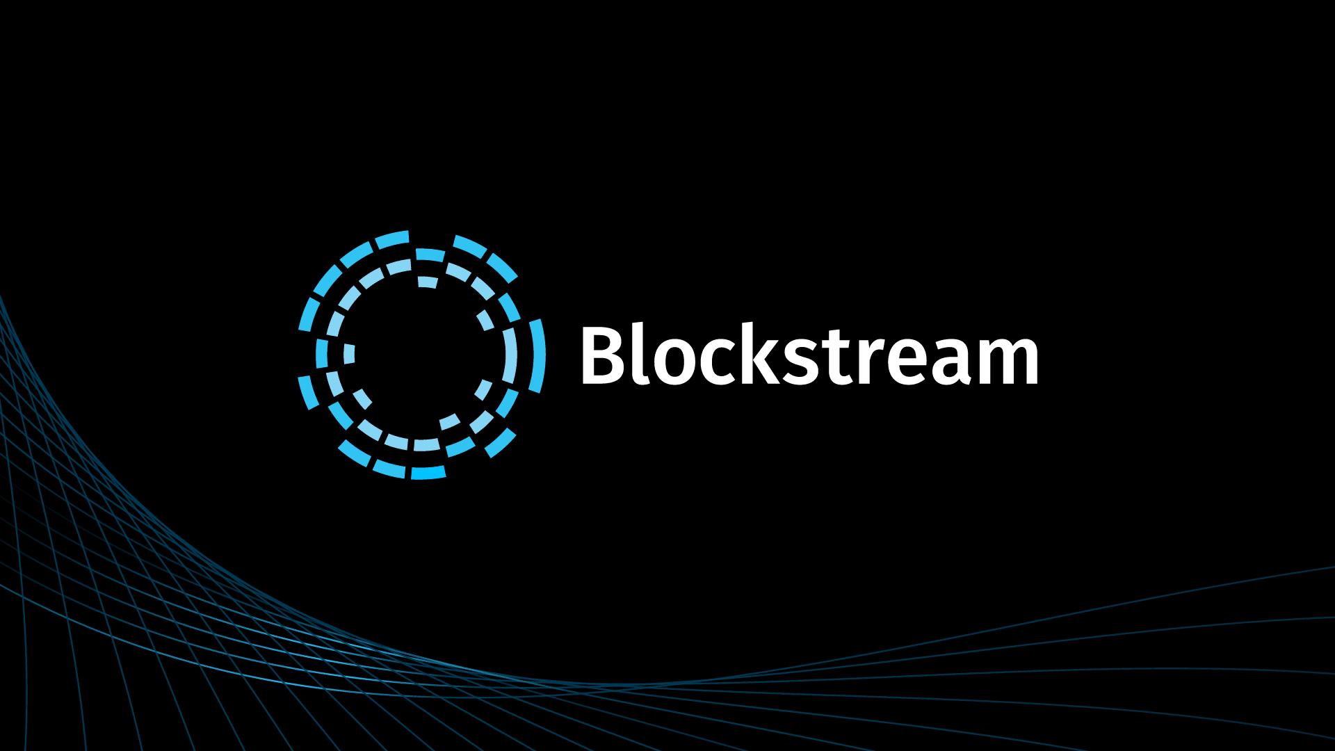 Liquid Network FAQs